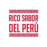 Rico Sabor Del Perú