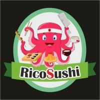 Rico Sushi