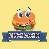 Ricochancho