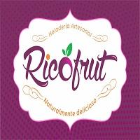 RicoFrut