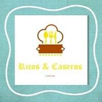 Ricos & Caseros