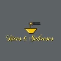 Ricos & Sabrosos