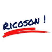 Ricoson