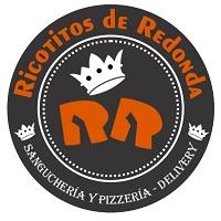 Ricotitos de Redonda