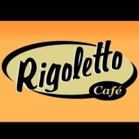 Rigoletto Café