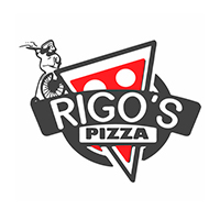 Rigo's Pizza
