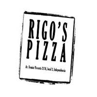Rigo's Pizza