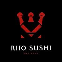 Riio Sushi