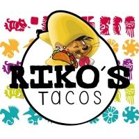 Riko's Tacos