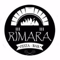 Rimara Pizza Bar