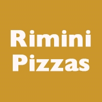 Rimini Pizzas