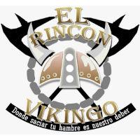 Rincón Vikingo