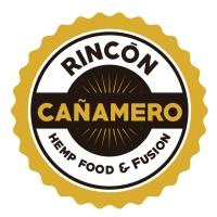 Rincón Cañamero