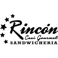 Rincon Casi Gourmet Sandwicheria