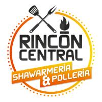 Rincón Central Shawarmas y Pollos