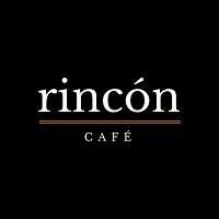 Rincón Cocina Y Café