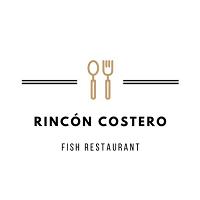 Rincón Costero
