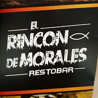 Rincón De Morales