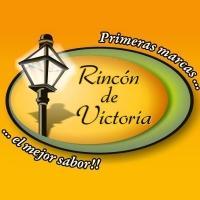 Rincón De Victoria