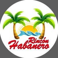 Rincón Habanero
