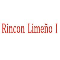 Rincón Limeño 1
