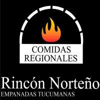 Rincón Norteño Empanadas Tucumanas Villa del Parque