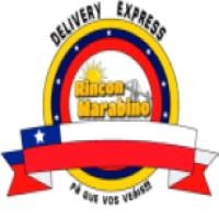 Rincon Marabino