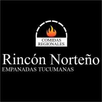 Rincón Norteño Empanadas Tucumanas Gaona