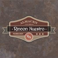 Rincón Nuestro