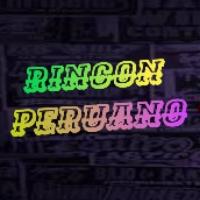 Rincón Peruano