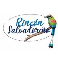 Rincon Salvadoreño
