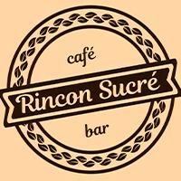 Rincón Sucre
