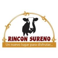 Rincon Sureño SPA
