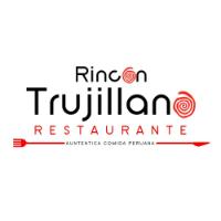 Rincón Trujillano