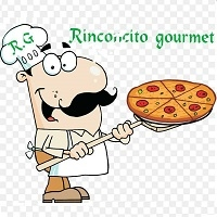 Rinconcito Gourmet