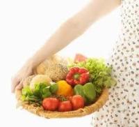 Rincón Vegetariano & Diet