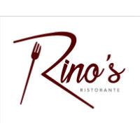 Rino's Ristorante