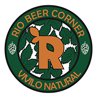 Rio Beer Corner