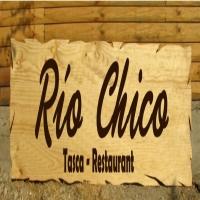 Rio Chico Restaurant
