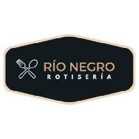 RÍO NEGRO  Pizzeria y Rotiseria