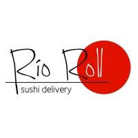Rio Roll Valdivia