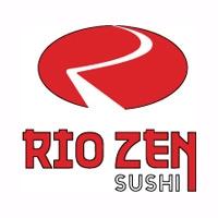 Rio Zen Sushi