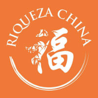 Riqueza China