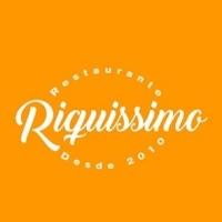 Riquissimo II