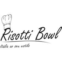 Risotti Bowl Asa Sul