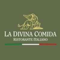 Ristorante Italiano Villa Belgrano