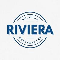 Riviera Helados