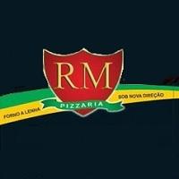 Pizzaria RM