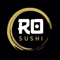 Ro-Sushi Los Toros