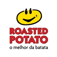 Roasted Potato Guarujá